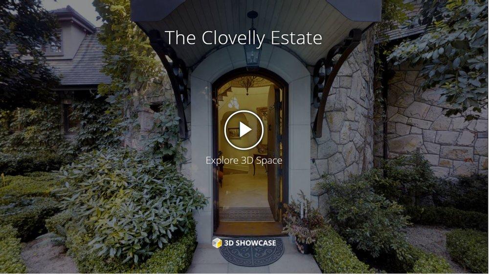 Clovelly Estate.JPG