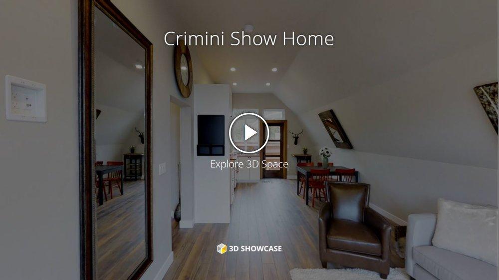 Crimini Show Home.JPG