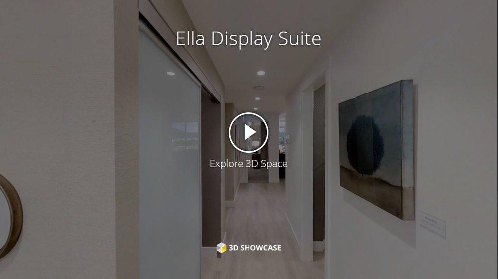 Ella Display Suite.JPG