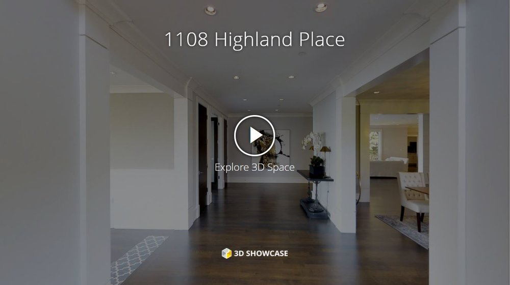 Highland Place.JPG