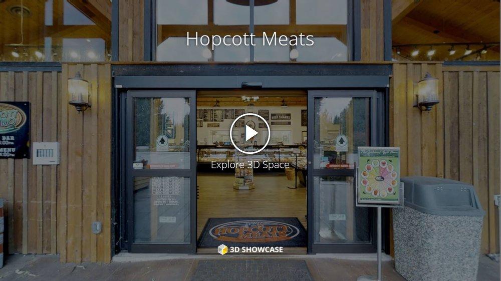 Hopcott Meats.JPG