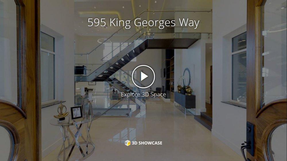 King Georges Way.JPG