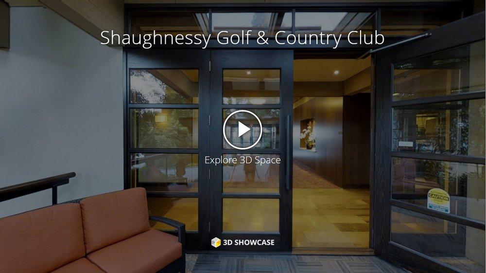 Shaughnessy Golf & Country Club.JPG