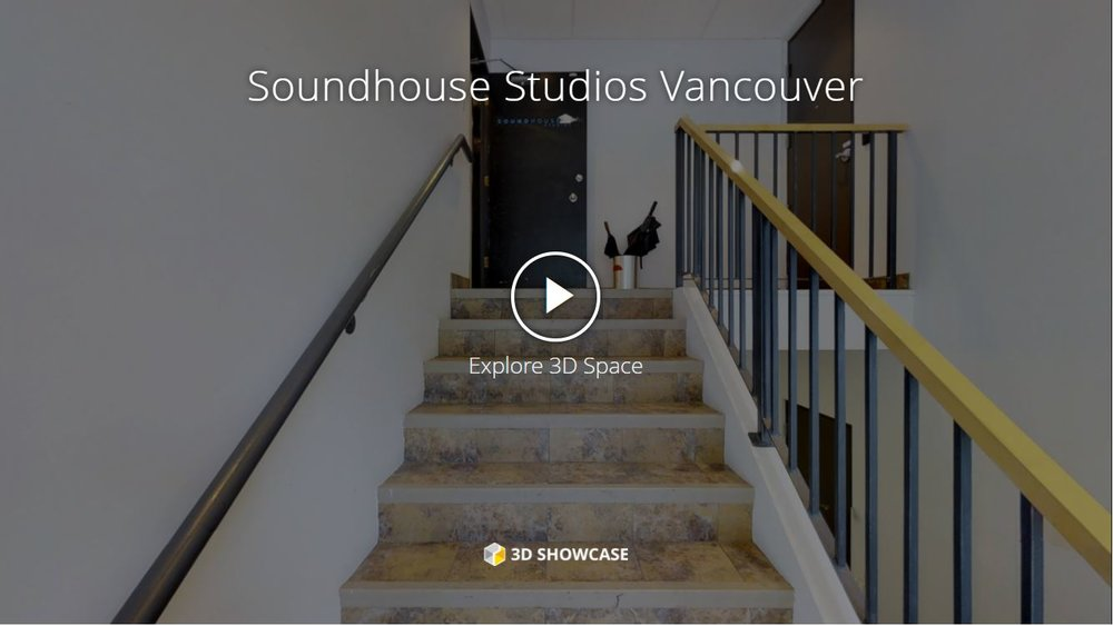 Soundhouse Studios Vancouver.JPG