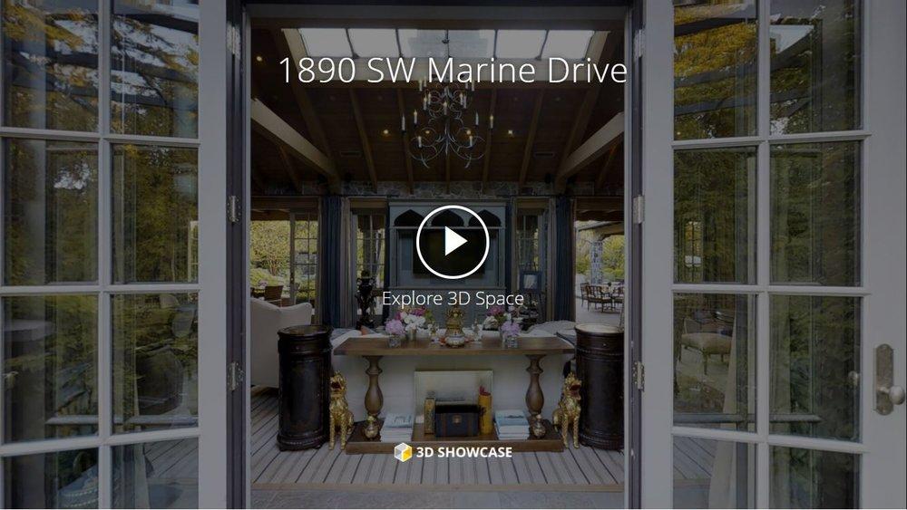 SW Marine Drive.JPG