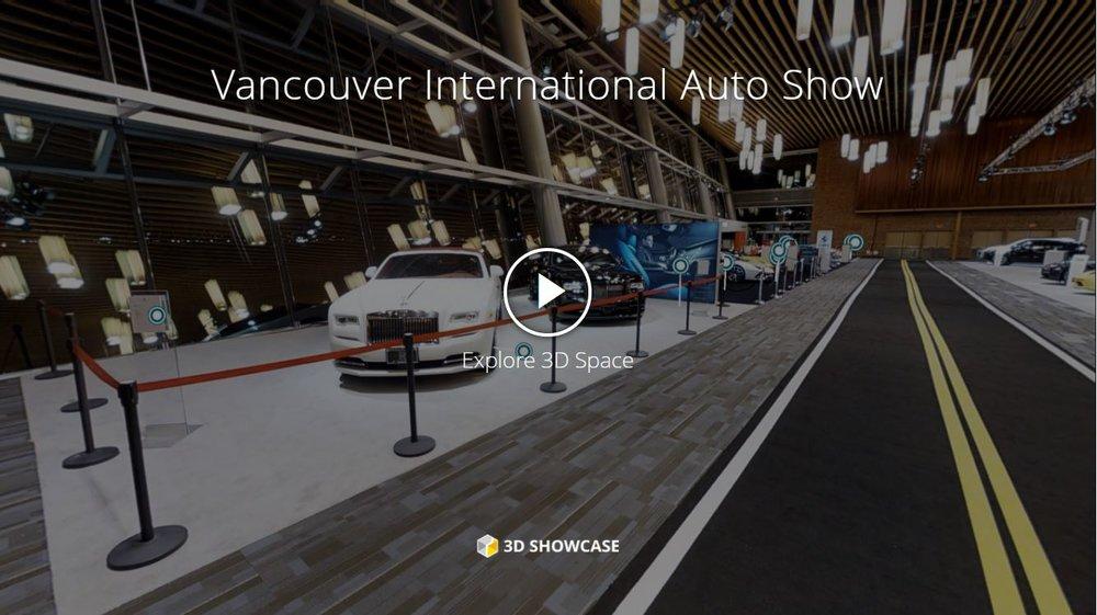 Vancouver International Auto Show.JPG