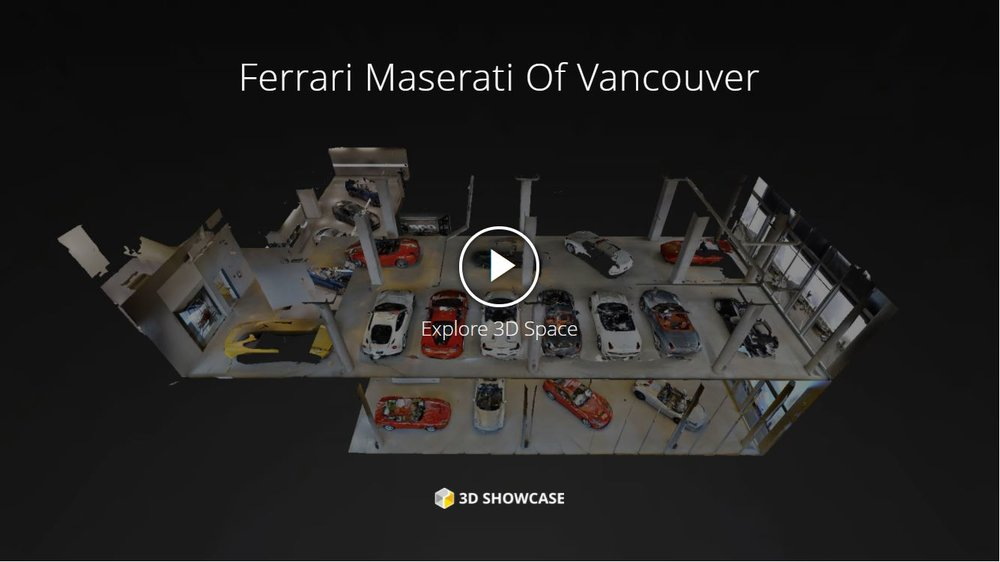 Ferrari Maserati of Vancouver.JPG