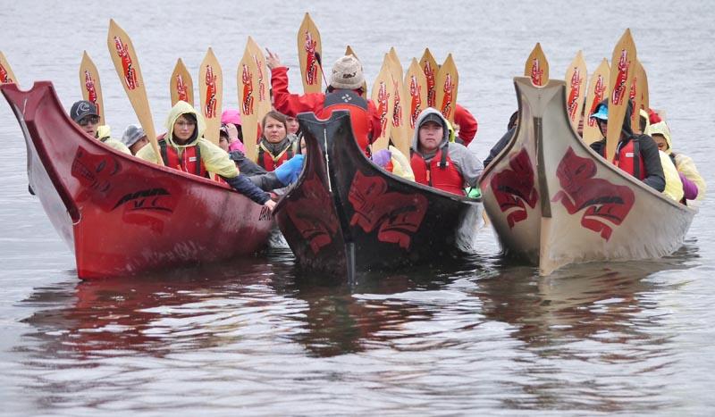 Canoe-tours-1.jpg