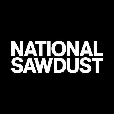 national sawdust.jpg