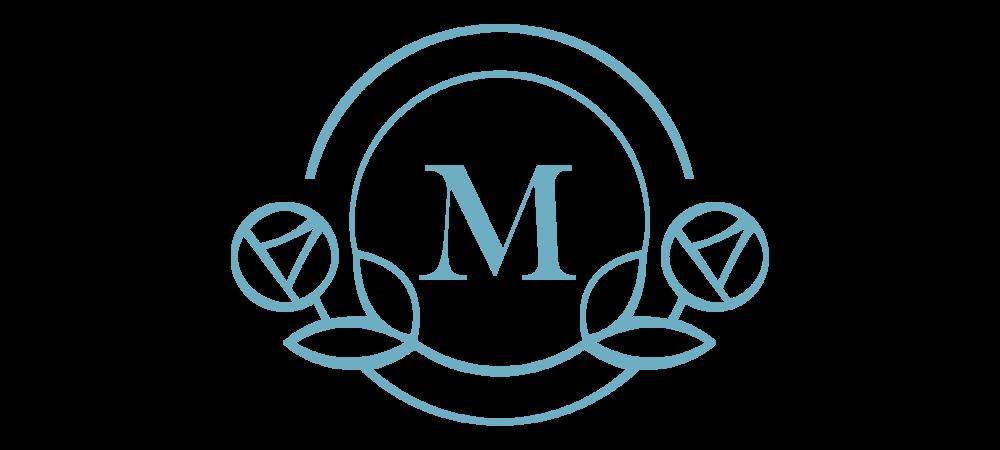 McGinnis Booking Web_M_blue_v1.png