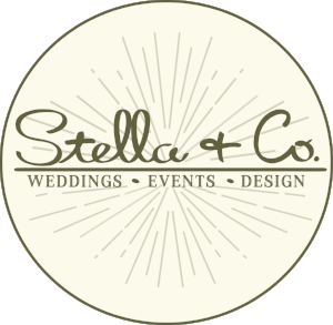 StellaLogo-Option1-1-1 (1).png