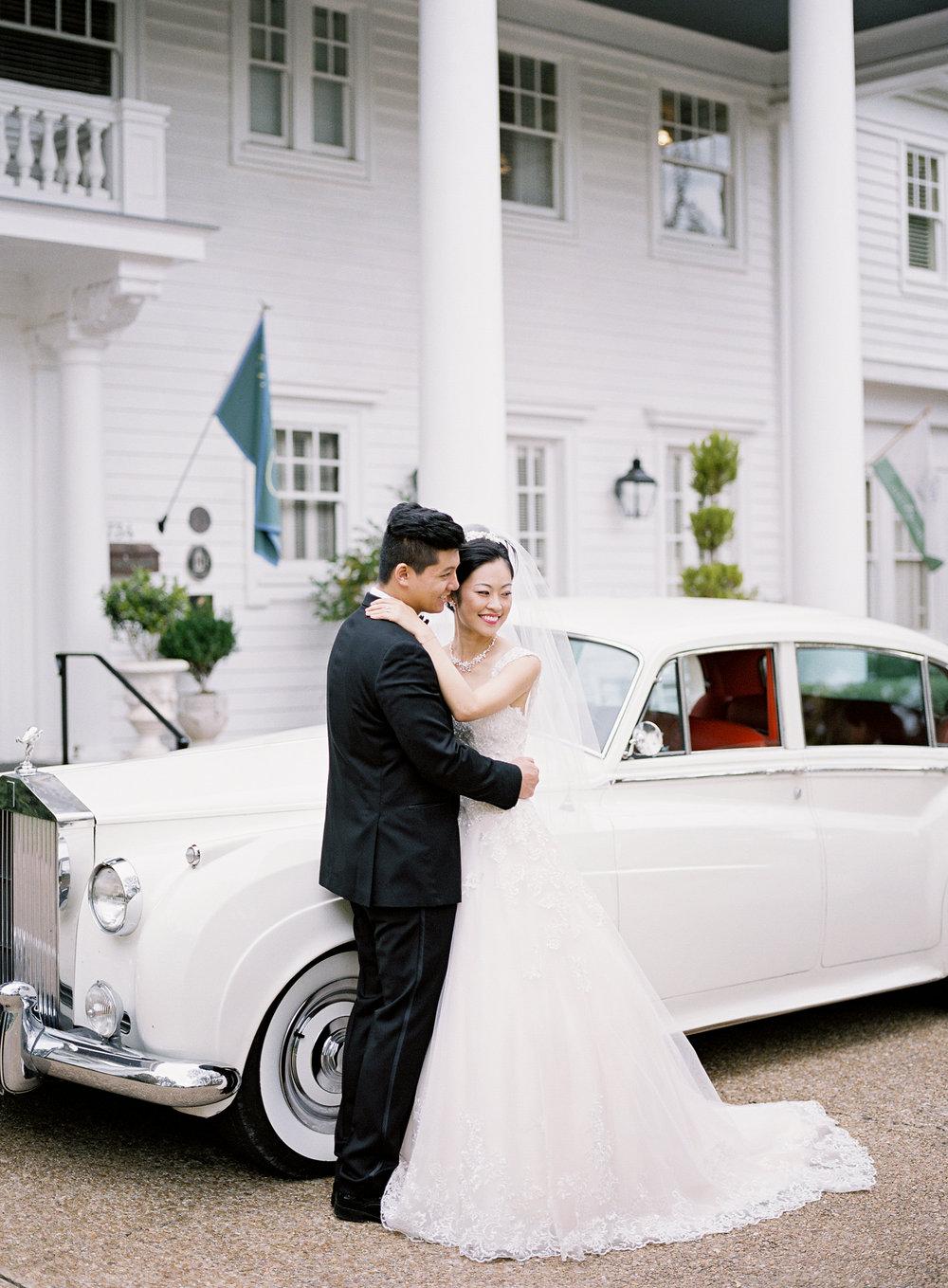 David+Yanting+Wedding-143.jpg