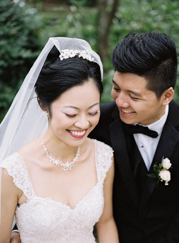 David+Yanting+Wedding-106.jpg
