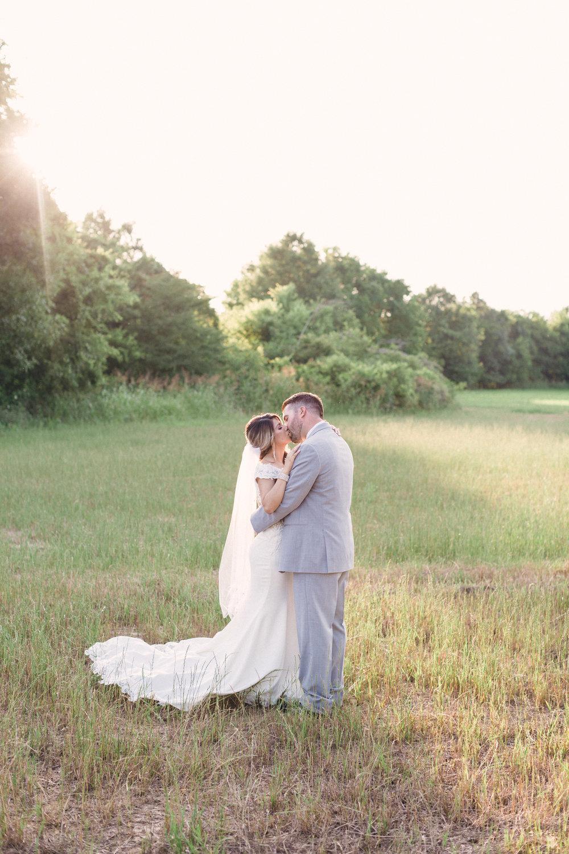 Ryan+Elisa+Wedding-121.jpg