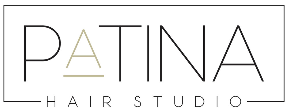 Patina Hair Studio Logo.jpg