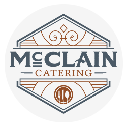ICON-Catering.png