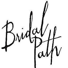 bridal path.jpg