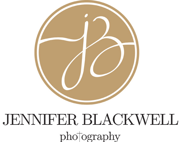 Jennifer Blackwell Photography