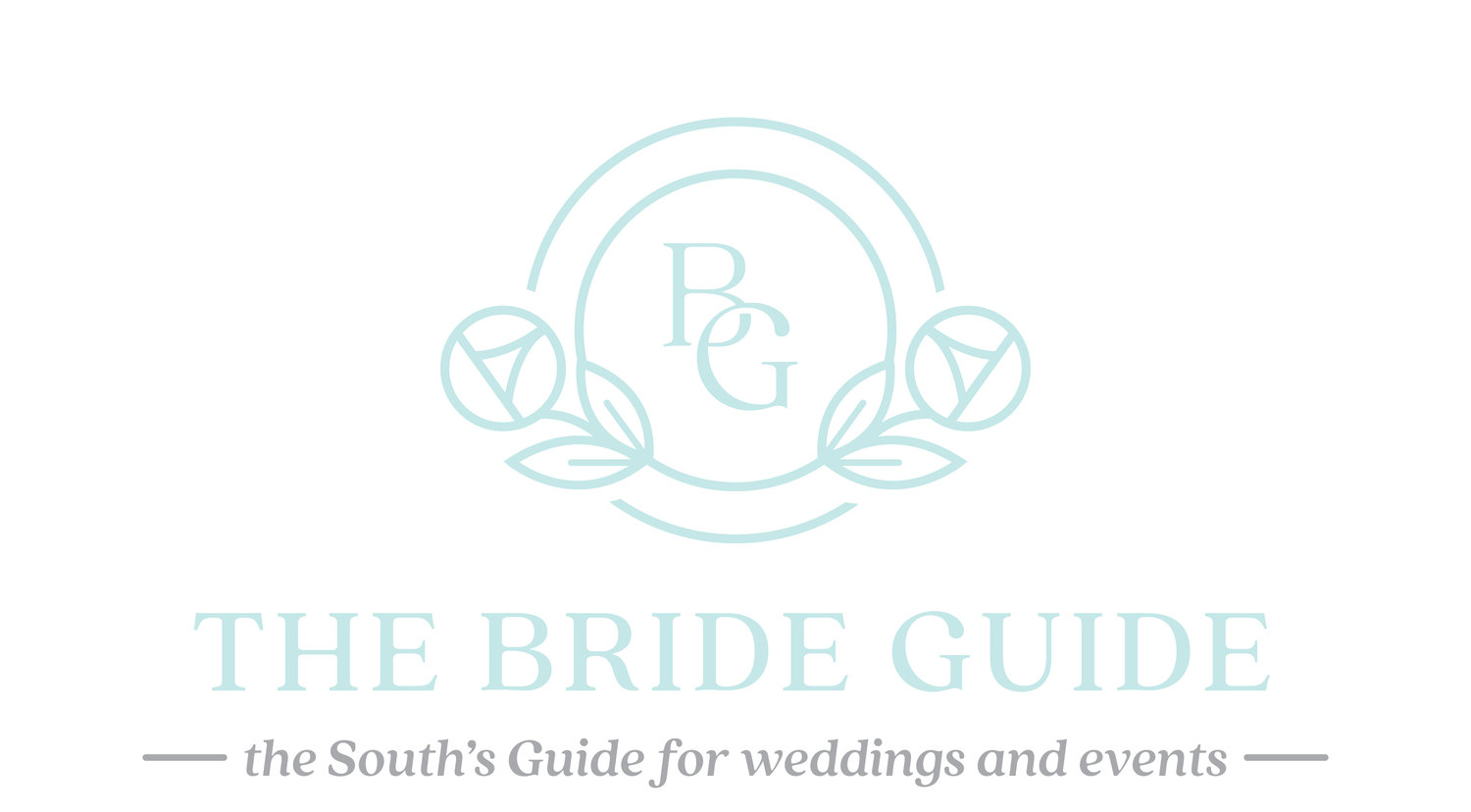 The Bride Guide