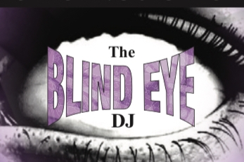 The Blind Eye DJ