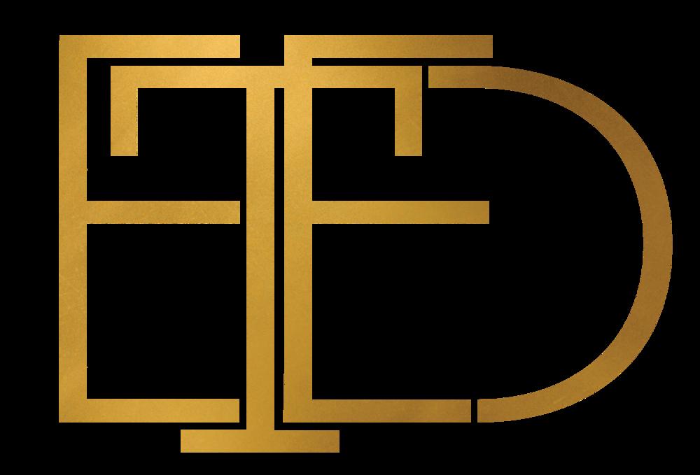 Ellen Thomas Event Design