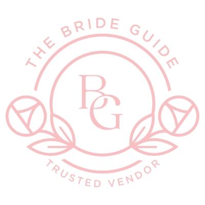 BrideGuide_TrustedVendor_Blush.jpg