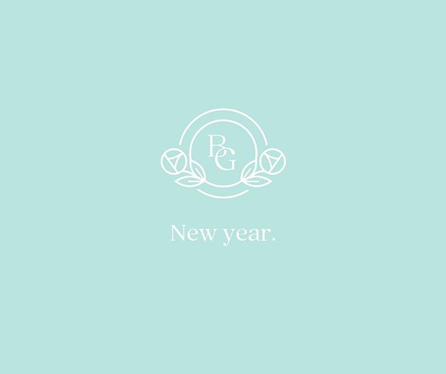 It's a beautiful new year. Will you be joining us?