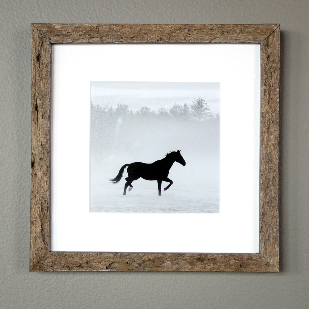 Running Horse - Pownal (SOLD)