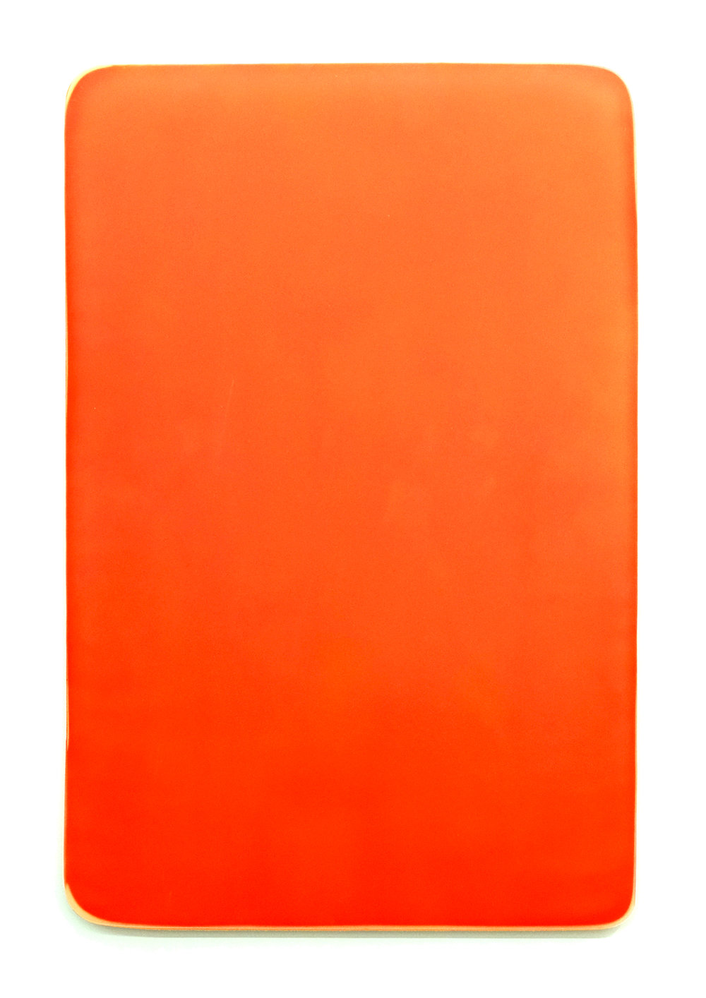 "BUY OMOXICILLIN ONLINE WITHOUT A PRESCRIPTION   Phosphorescent pigment, high density foam, acrylic paint, UV  protected epoxy, vanish  20"" x 30"" 2013"