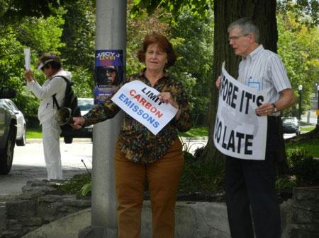 Muncie-Climate-Rally3.jpg
