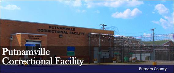 Putnamville