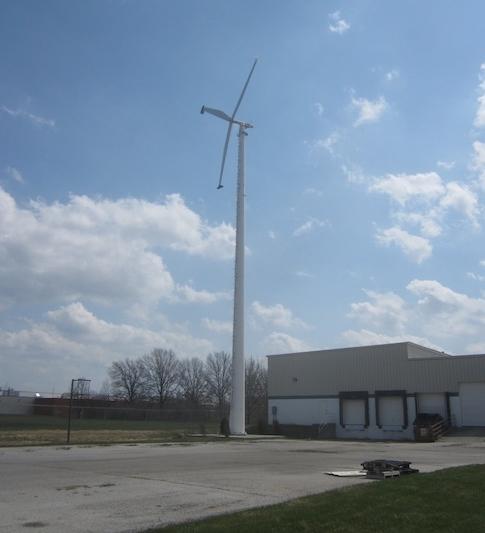 TF-windmill-e1368201266685.jpg