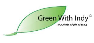 greenindy