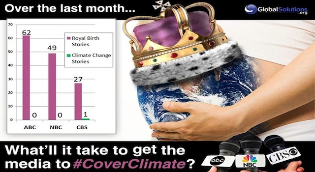 climate-cover.jpg