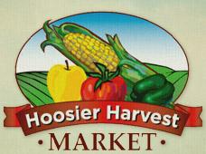 logo-hoosier_harvest