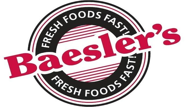 baeslers-market.jpg