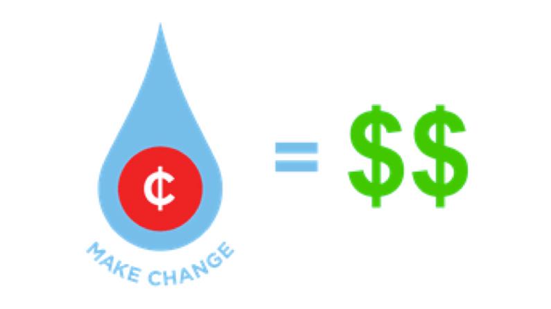 make-change-indy.png