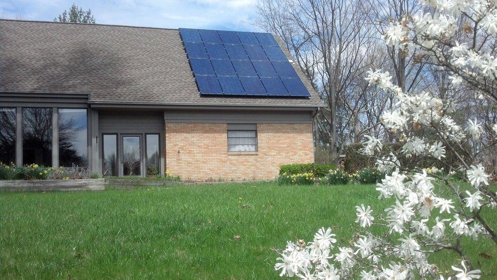 Solar-Panel-Picture-4-15-15.jpg