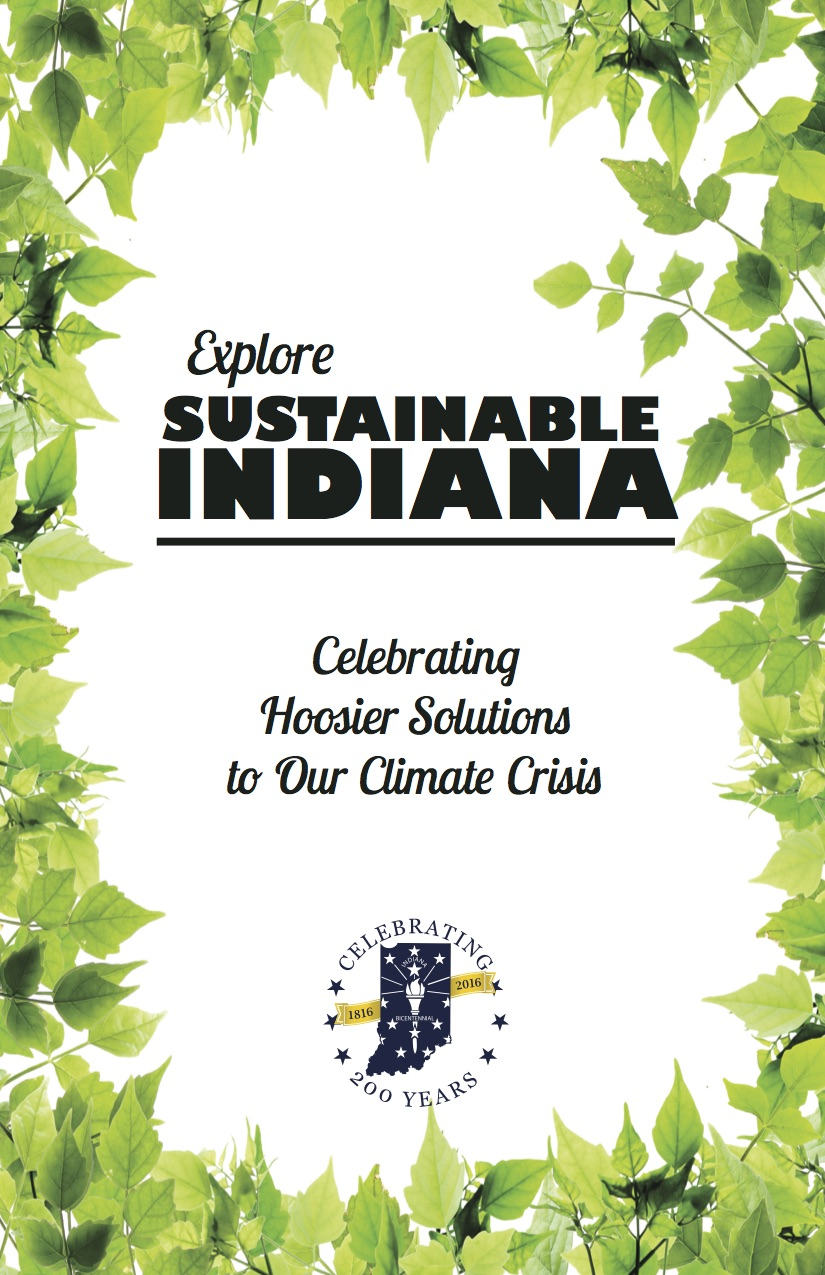 Sustainable-Indiana-Book-Front-Cover.jpg