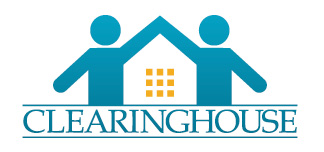 clearinghouse-logo.jpg