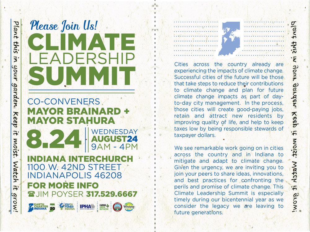 2016_ECI_ClimateSummitInvite-web-01.jpg
