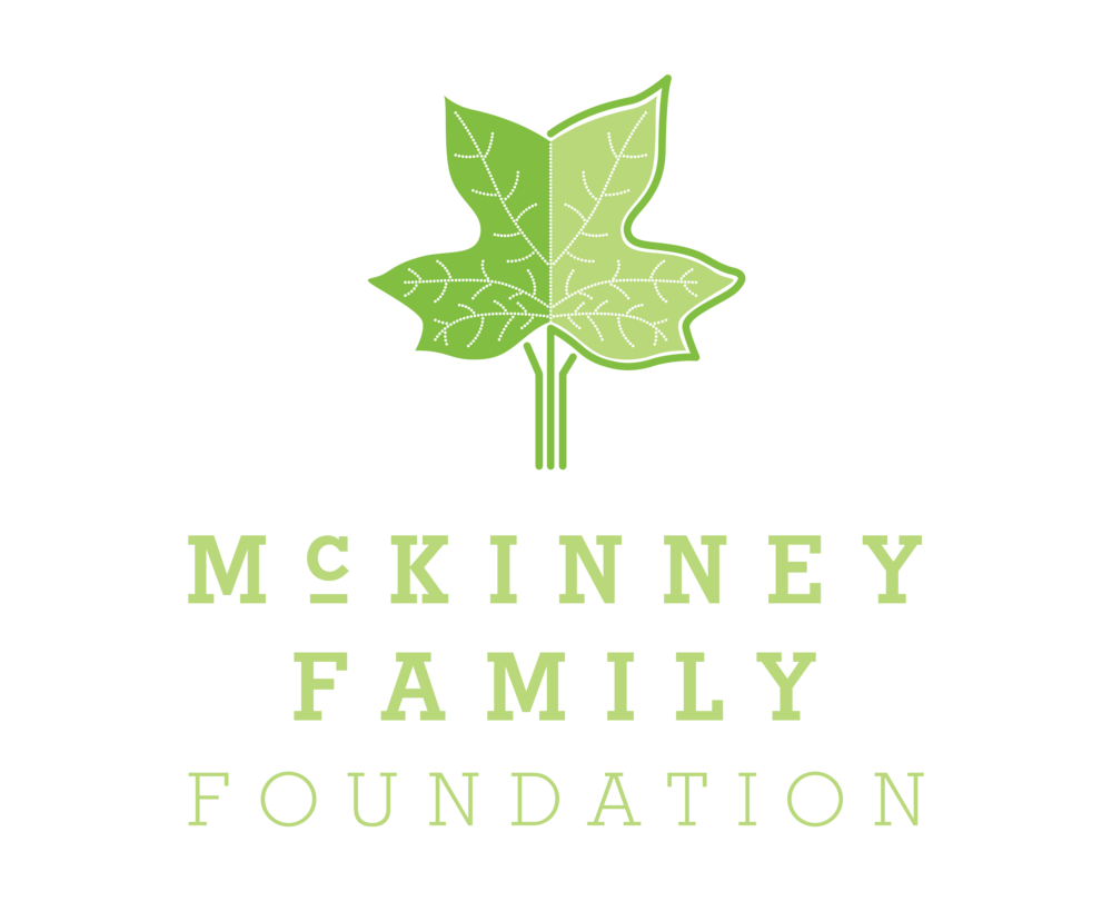 MFF-_SecondaryLogo2.png