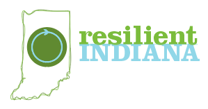 ResilientIndiana Logo.png