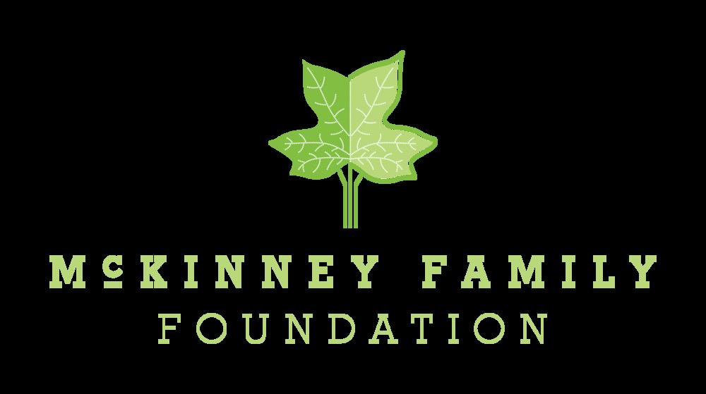 Mckinney Logo.png