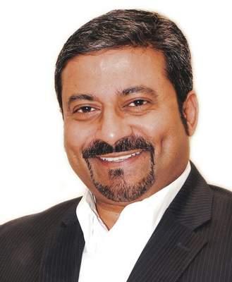 Kumar.png