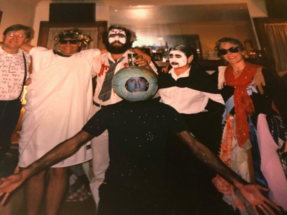 Halloween88.jpg