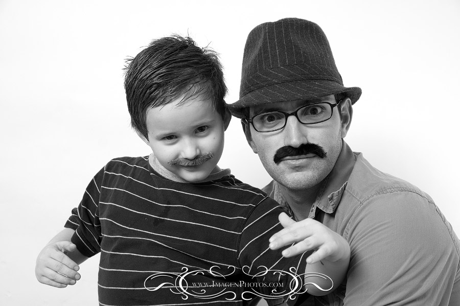 Mustache-Party-Photos-0012