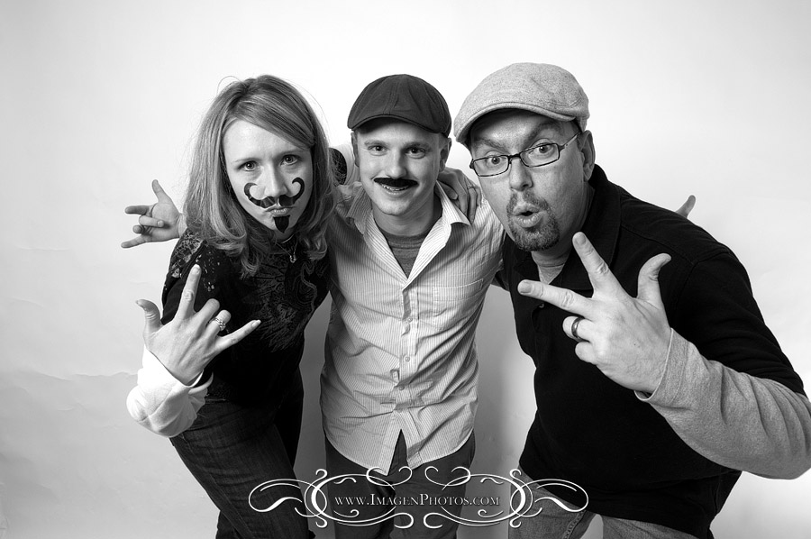 Mustache-Party-Photos-0021