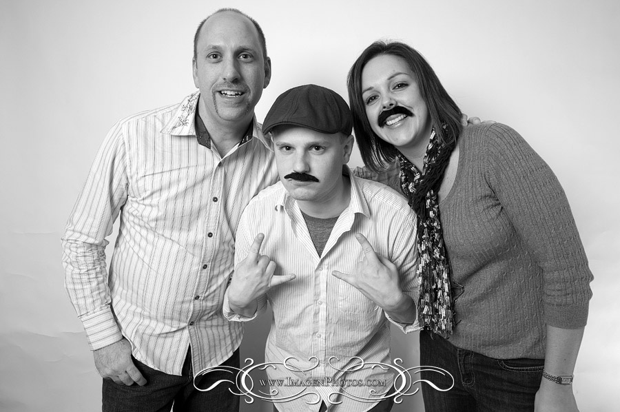 Mustache-Party-Photos-0022
