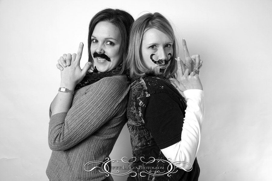 Mustache-Party-Photos-0023